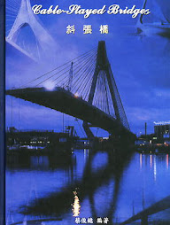 "My book ""cable-stayed bridge"""