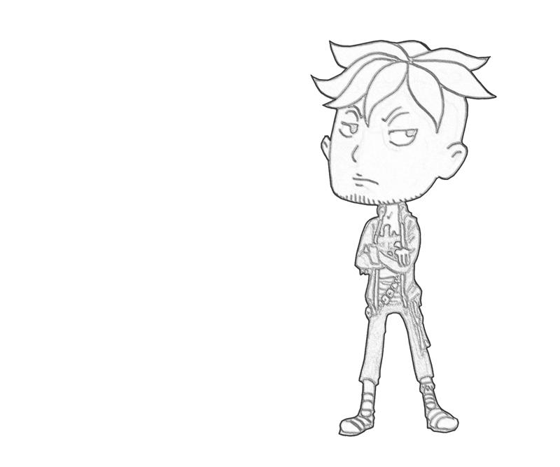 marco-chibi-coloring-pages
