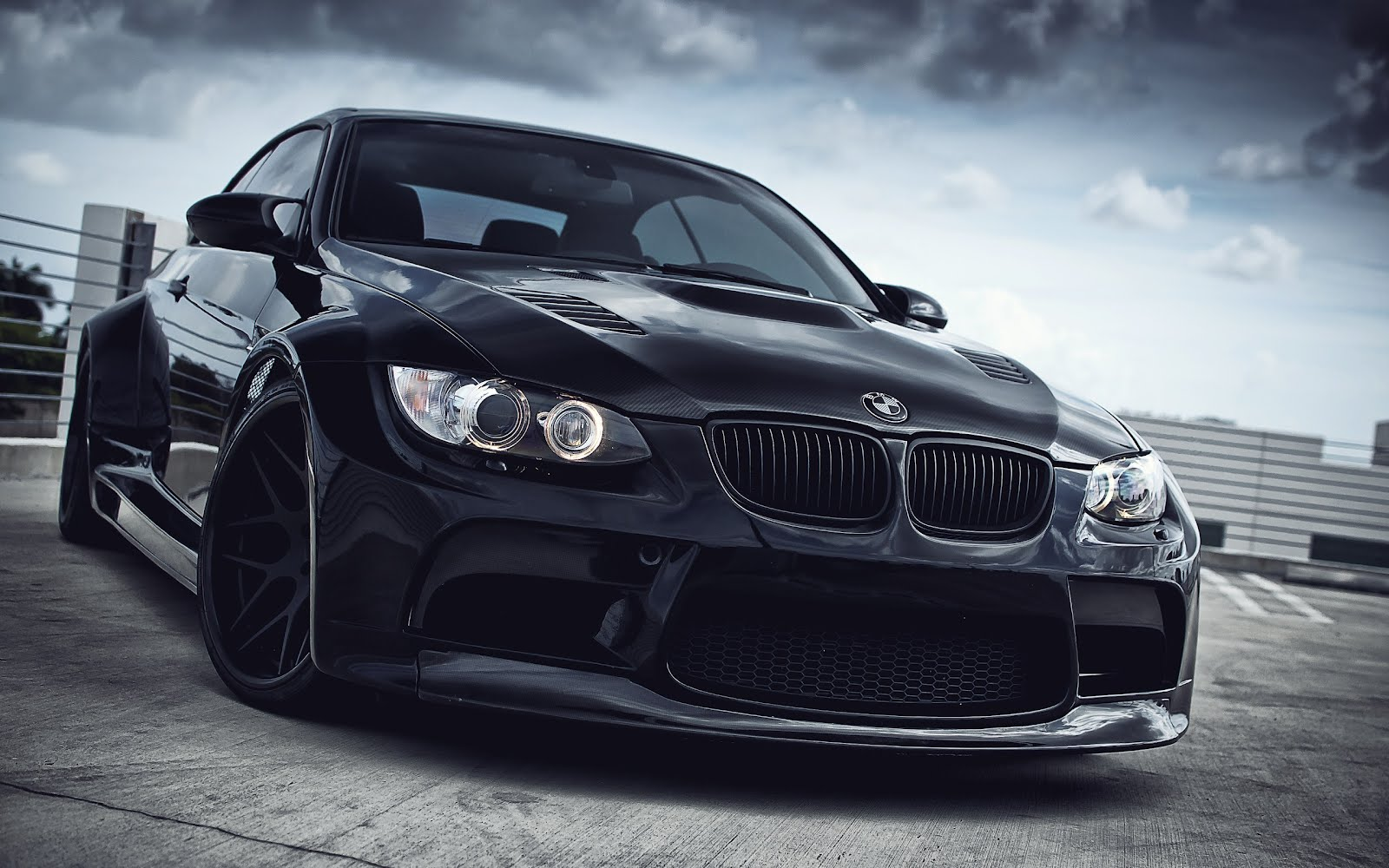 Bmw M3 E92 Hd Wallpaper Wallpaper Pictures Gallery