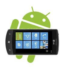 list recommendation best Android phones Dual Core Cheap Juni 2013