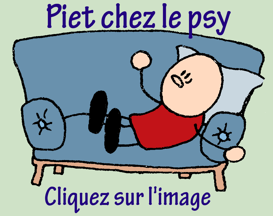 http://monsieurlepsy.wordpress.com/2014/08/24/mon-invite-piet-bulle/