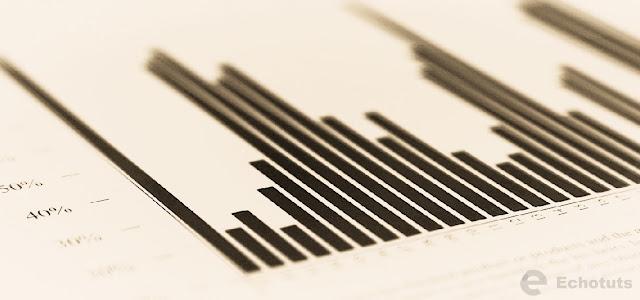Macam-macam dari Masalah dan Tujuan Data Pendapatan Nasional - echotuts
