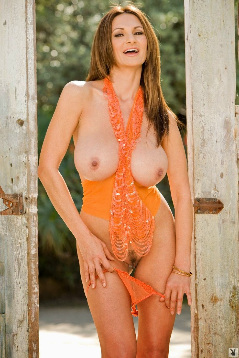Petra Verkaik | Hot Mature Women