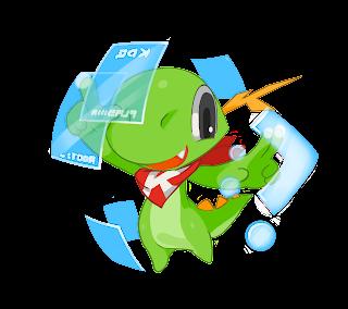 mascot_20140702_konqui-plasma.png