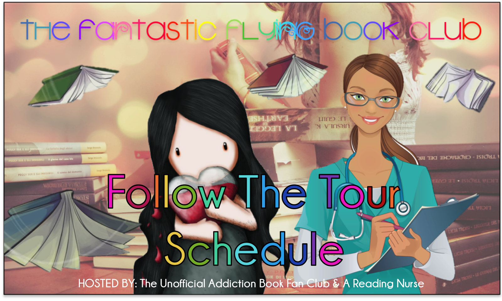 http://theunofficialaddictionbookfanclub.blogspot.com/2014/07/ffbc-blog-tour-17-first-kisses-by.html