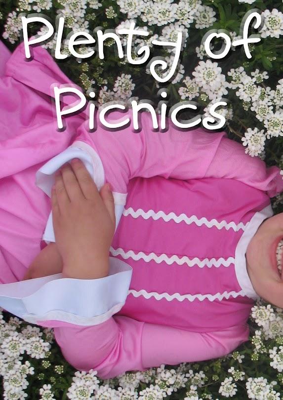 Plenty of Picnics