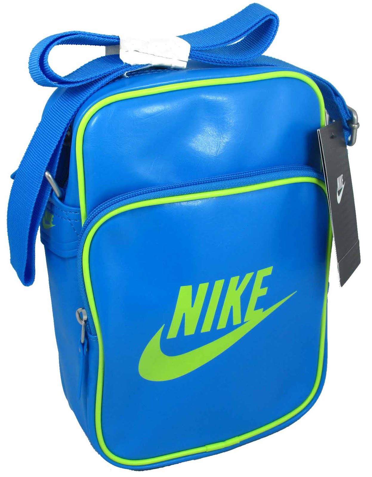 Nike Tanjun at Zapposcom