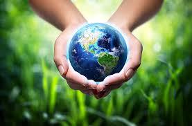Πόσες χώρες συμφωνούν με το σχέδιο για την κλιματική αλλαγή και τι θα συμφωνήσουν;