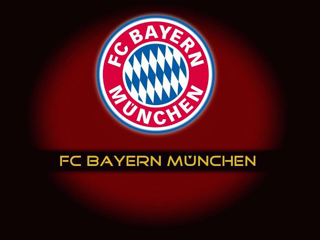 TOP 21 BAYERN MUNCHEN WALLPAPERS IN HD
