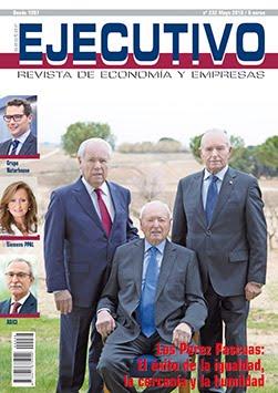 IMAGEN PORTADA ANTERIOR