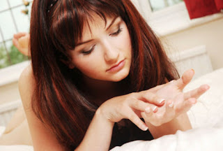 Obat Alami untuk Sakit Kondiloma, obat kutil kelamin, pengobatan kutil kelamin
