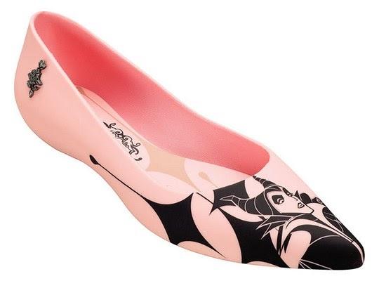 Princess Leia Shoes Adidas