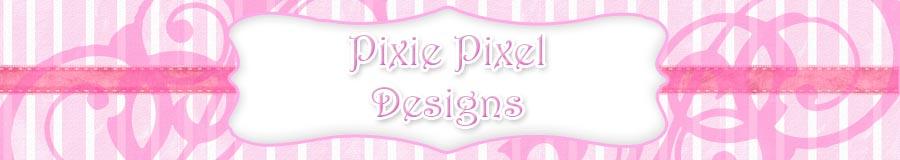 pixiepixeldesigns