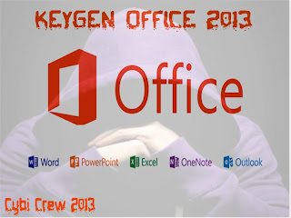 Microsoft word 2013 buy key
