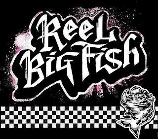 http://4.bp.blogspot.com/-nBBc-kjMpbY/T0RQnEMoaII/AAAAAAAAAAk/lrcIXa6B5P0/s1600/reel+big+fish.jpg