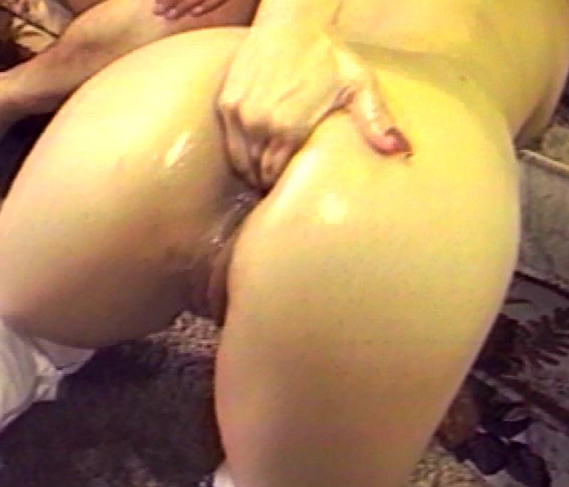 sexiga bröst sexleksaker test