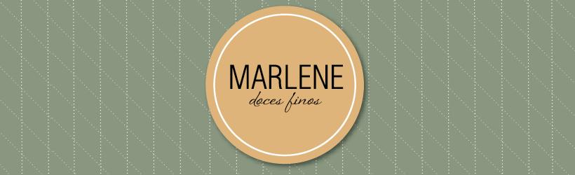 Marlene Doces Finos