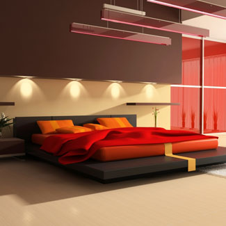 Bedroom Ideas on Brown Bedroom Ideas   Brown Bedroom Ideas Pictures   Modern Cabinet