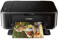 Canon PIXMA MG3620 Driver Download For Mac, Windows, Linux