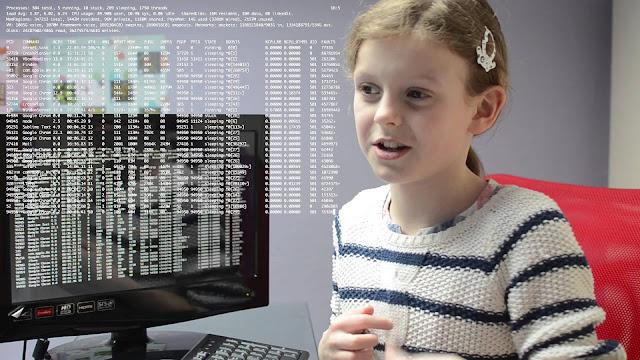 Agen Poker-Hacker Database Sekolah,Mengirim Gambar Porno Ke Ribuan Muridnya