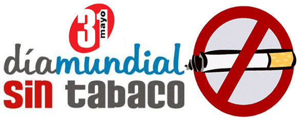 Mayo 2015 metodos para dejar de fumar for Cuarto dia sin fumar