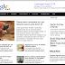 Update! Google SEO Template Sudah Diupdate