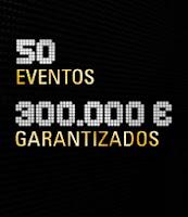 Micromanía | Pokerstars