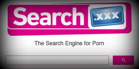 Xxx seach
