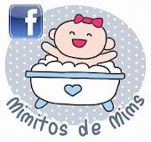 Mims en Facebook