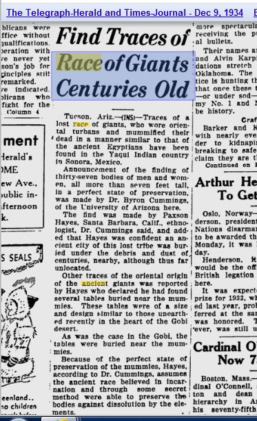 1934.12.09 - The Telegraph Herald