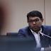 DPR Sesalkan Tidak Berjalannya Fungsi Pencegahan Tindak Pidana Terorisme