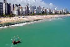 Playas Increíbles de Brasil
