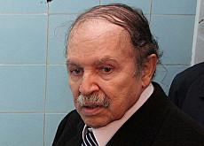 Bouteflika serait décédé en Suisse d'après un média marocain