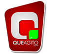 QUEAGITO