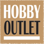Hobby Outlet