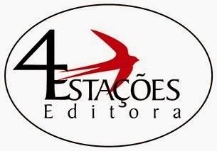 Parceria 4 Estações Editora