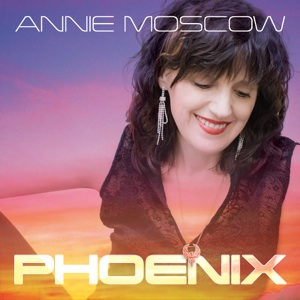 Firmly grounded in the adult alternative pop category is Phoenix's Annie ...