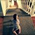 家有小寶貝,預防事故發生比起奮不顧身更重要
