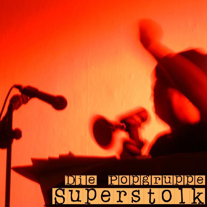 SUPERSTOLK