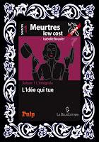http://unpeudelecture.blogspot.fr/2015/10/meurtres-low-cost-saison-1-lintegrale.html