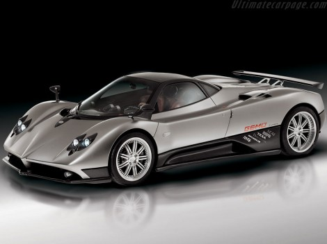 Coolest Cars Ever See To World - Cool cars ever