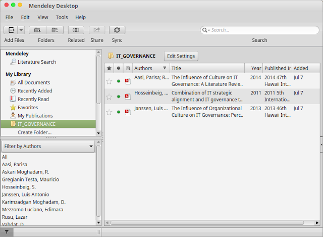 Manage Bibliography and Citation in Linux with Mendeley mendeley desktop linux mendeley desktop linux mint uninstall mendeley desktop linux mendeley desktop arch linux mendeley desktop linux download mendeley desktop for linux