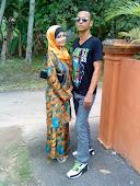 my bro
