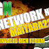 MGN Network News ★ maitaba22 Invades The MGN Forum