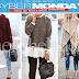 SheIN.com Cyber Monday Sale