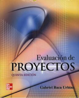 evaluacion-de-proyectos