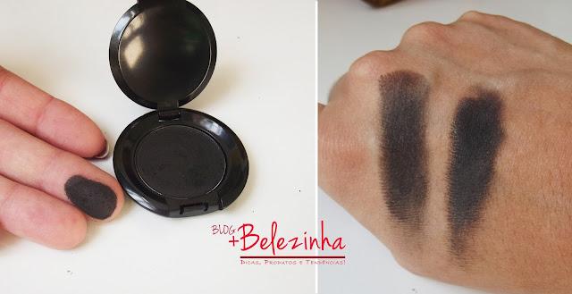 ac-make-up-sombra-glam-4-preta-agua-de-cheiro