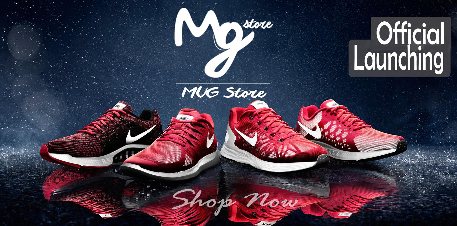 JUAL SEPATU NIKE AIRMAX ZERO MEN - Jual Sepatu Nike Murah b1f3f536ec