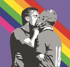 Gay LBT