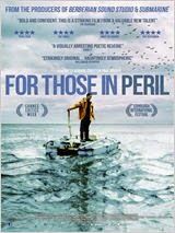 For Those in Peril 2014 Truefrench|French Film